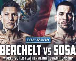 berchelt-sosa-fight-poster-2019-11-02