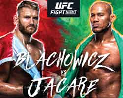 blachowicz-jacare-souza-fight-ufc-fight-night-164-poster