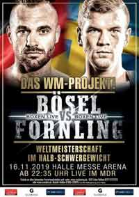 boesel-fornling-fight-poster-2019-11-16