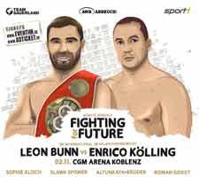 bunn-koelling-fight-poster-2019-11-02