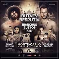 butaev-vs-besputin-fight-poster-2019-11-30