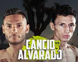 cancio-alvarado-2-fight-poster-2019-11-23