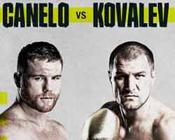 canelo-vs-kovalev-full-fight-video-poster-2019-11-02
