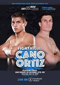 cano-ortiz-fight-poster-2019-11-16