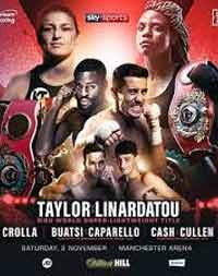 crolla-urquiaga-fight-poster-2019-11-02