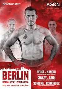 culcay-saidi-fight-poster-2019-11-23