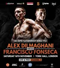 dilmaghani-fonseca-fight-poster-2019-11-16