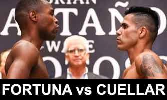 fortuna-cuellar-fight-poster-2019-11-02