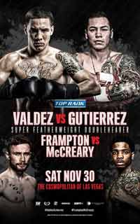 frampton-mccreary-fight-poster-2019-11-30