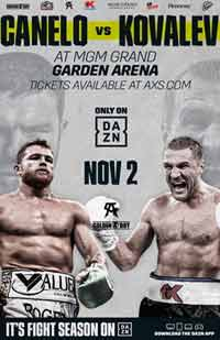 garcia-duno-fight-poster-2019-11-02