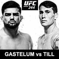 gastelum-till-fight-ufc-244-poster