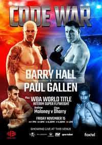 hall-gallen-fight-poster-2019-11-15
