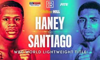 haney-santiago-alvarez-fight-poster-2019-11-09