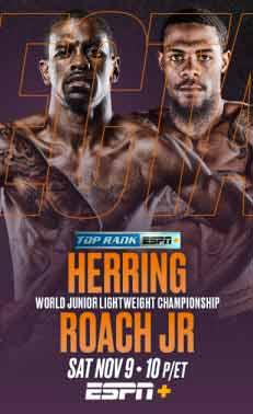 herring-roach-fight-poster-2019-11-09