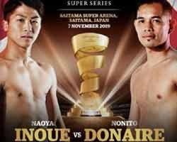 inoue-donaire-fight-poster-2019-11-07