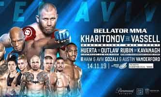 kharitonov-vassell-fight-bellator-234-poster