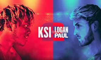 ksi-vs-logan-paul-2-fight-poster-2019-11-09
