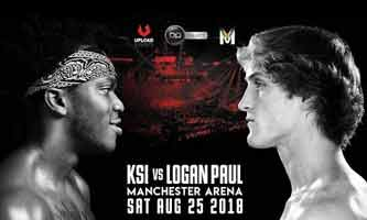 ksi-vs-logan-paul-fight-poster-2018-08-25