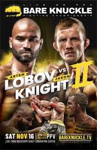 lobov-knight-2-fight-bkfc-9-poster
