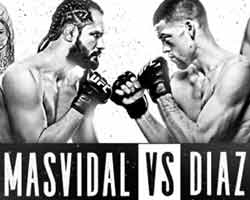 masvidal-diaz-fight-ufc-244-poster