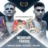 mcgregor-farooq-fight-poster-2019-11-16