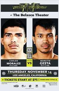 morales-gesta-fight-poster-2019-11-14