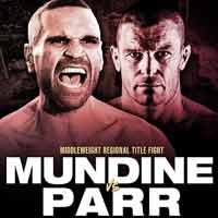 mundine-parr-fight-poster-2019-11-30