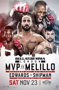 mvp-melillo-fight-bellator-london-2-poster