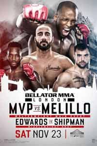 mvp-melillo-fight-bellator-london-2-poster