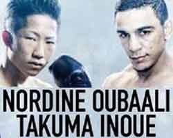 oubaali-inoue-fight-poster-2019-11-07