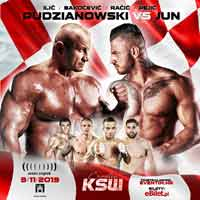 pudzianowski-jun-fight-ksw-51-poster