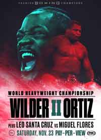 santa-cruz-flores-fight-poster-2019-11-23