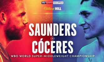 saunders-coceres-fight-poster-2019-11-09