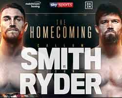 smith-ryder-fight-poster-2019-11-23