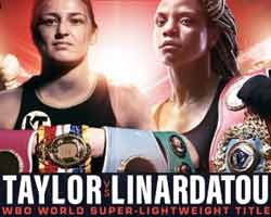 taylor-linardatou-fight-poster-2019-11-02