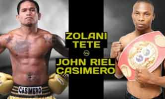 tete-casimero-fight-poster-2019-11-30