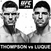 thompson-luque-fight-ufc-244-poster