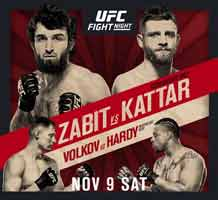 ufc-fight-night-163-poster-zabit-kattar