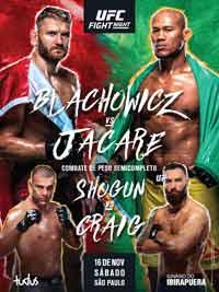 ufc-fight-night-164-poster-blachowicz-jacare-souza