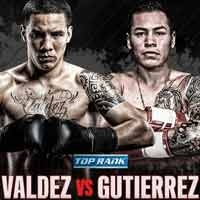 valdez-gutierrez-fight-poster-2019-11-30