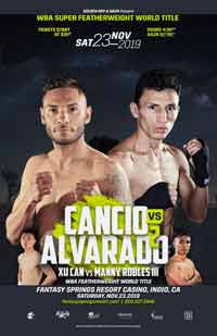 xu-can-robles-fight-poster-2019-11-23