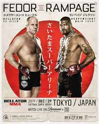 chandler-outlaw-fight-bellator-237-poster