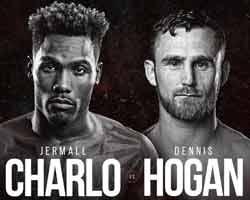 charlo-hogan-fight-poster-2019-12-07