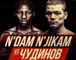 chudinov-n'dam-n'jikam-fight-poster-2019-12-13