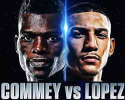 commey-lopez-fight-poster-2019-12-14