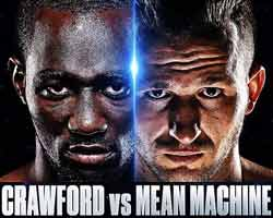 crawford-kavaliauskas-fight-poster-2019-12-14