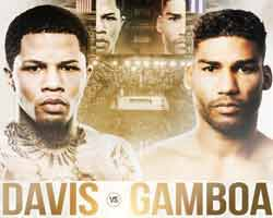 davis-gamboa-fight-poster-2019-12-28