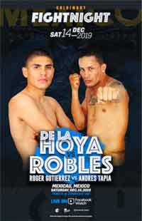 de-la-hoya-robles-fight-poster-2019-12-14