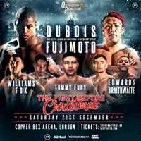 dubois-fujimoto-fight-poster-2019-12-21