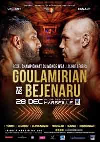 goulamirian-bejenaru-fight-poster-2019-12-28